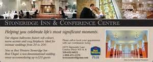 marketing ideas for wedding venues paul s halls directory on banquet halls wedding