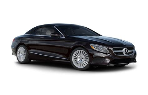 S550 Cabriolet Price by 2018 Mercedes S550 Cabriolet Best Lease Deals Specials
