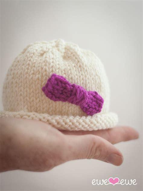 preemie knit hat patterns 1000 images about preemie hats on preemies