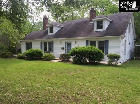 309 w high winnsboro sc for sale 124 900