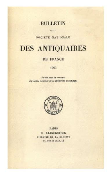 Cabinet Ophtalmologie Hazebrouck by Cabinet Ophtalmologique Des Flandres