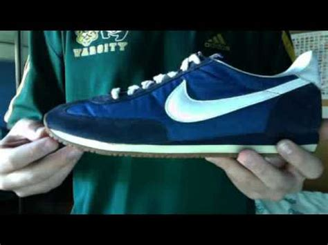 Nike Rosrun Made In 3 Warna vintage nike oceania 1982 made in philippines