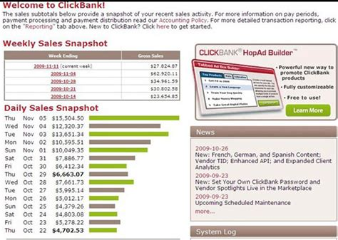 click bank uk where and how to promote clickbank products and make 500