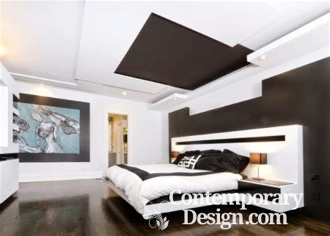fall ceiling bedroom designs fall ceiling designs for bedroom