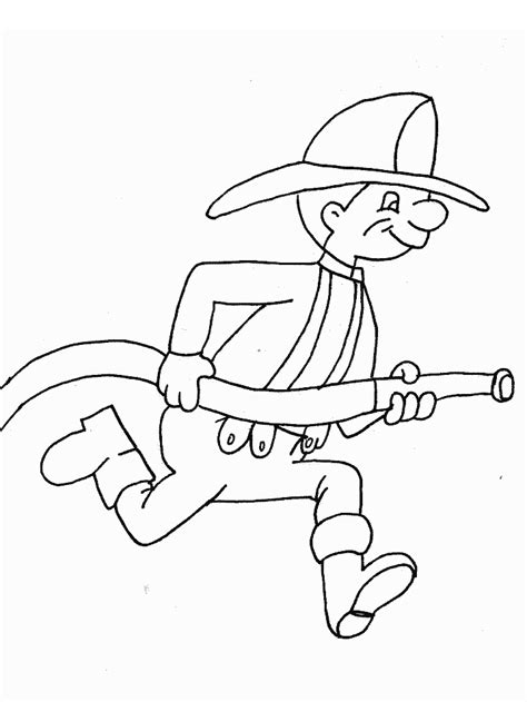 fire hydrant coloring page az coloring pages