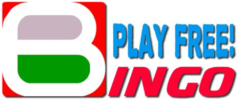 Play Free Bingo Win Real Money - gallery play free win real cash best games resource