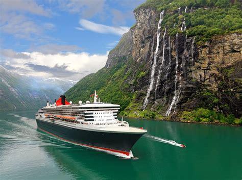 cruises queen mary rms queen mary 2 cruise ship