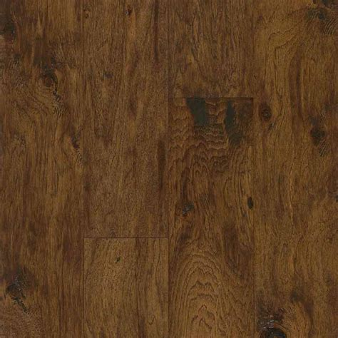 Sunset Flooring by Hickory Grand Sunset Flooring Vancouver Aaa