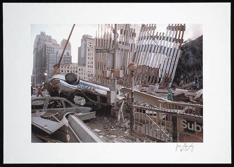 imagenes fuertes atentado torres gemelas torres gemelas wtc atentado 11s im 225 genes poco vistas 2