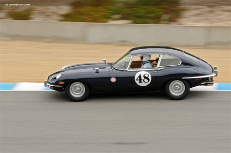 sale type auction results and data for 1970 jaguar xke e type