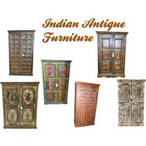 made in india home decor rustic antique armoire indian decor india furniture
