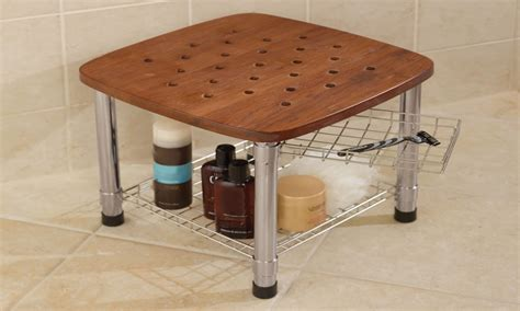 flip down shower bench teak shower bench wall mounted matt and jentry home design