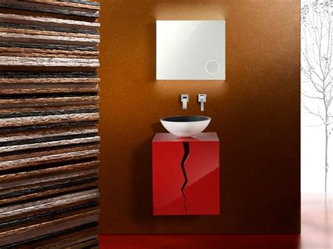 arredo design outlet idee bagno bizzarre e creative arredamento donnee it