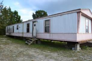 single wide mobile homes search engine at search