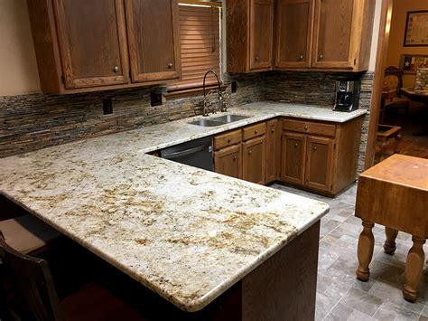colors of granite countertops granite countertops san antonio tx kitchen counters