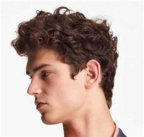 guys hairstyles with curly hair 30 curly mens hairstyles 2014 2015 mens hairstyles 2018