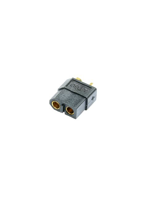 Xt 60 Xt60 Connector amass xt60 rc power connectors black yellow