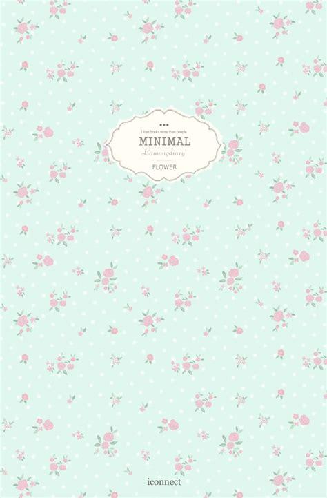 pattern line deco flowers line deco wallpaper p a t t e r n s pinterest