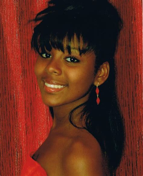 beautiful black women on pinterest black beauty beauty beautiful black women re black women beautiful gorgeous