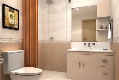 washroom design 28 luxury washroom designs photos home living now 51901