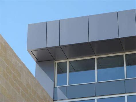 Harga Acp Alcopan 1 aluminium composite panel acp alucopan alucobond cladding