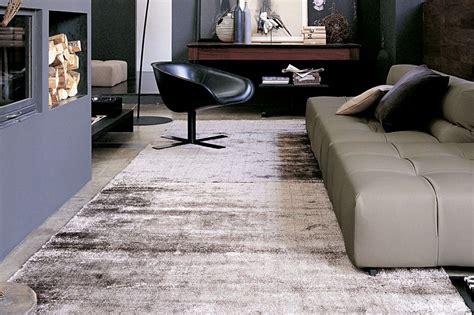 tappeti gt design tappeto gt design tomassini arredamenti