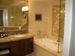 ideas with modern design interior for your beauty home super bathrooms very small bathroom apatrment