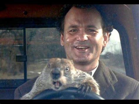 groundhog day espa ol el d 237 a de la marmota pelicula completa en espa 241 ol