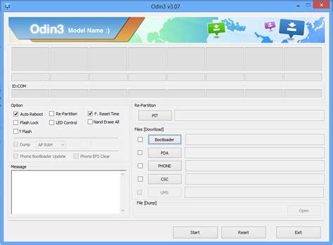download game mod untuk samsung galaxy y download jelly bean untuk samsung galaxy young gt s5360