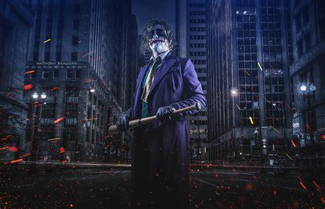 film fantasy nights images batman movies heroes comics joker hero gotham