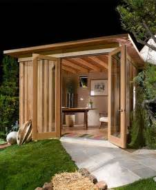 boise tiny houses sheds into homes boise storage sheds