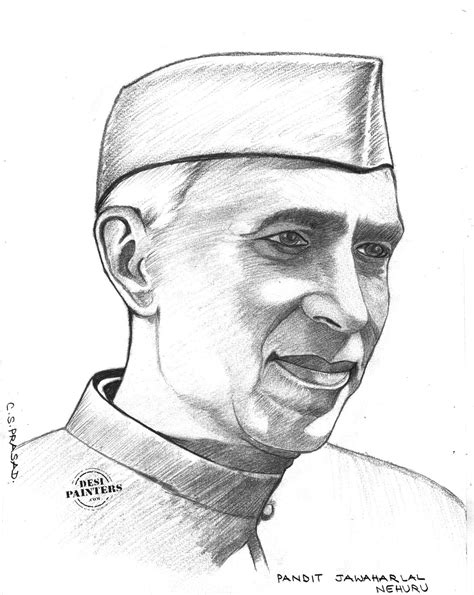biography of nehru jawaharlal nehru biography jawaharlal nehru s famous