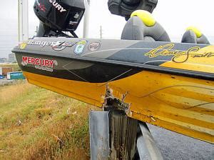 did bass pro shop buyout ranger boats fails from the trail bassmaster