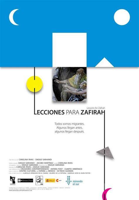Zhaafirah Series lessons for zafirah 2011 filmaffinity