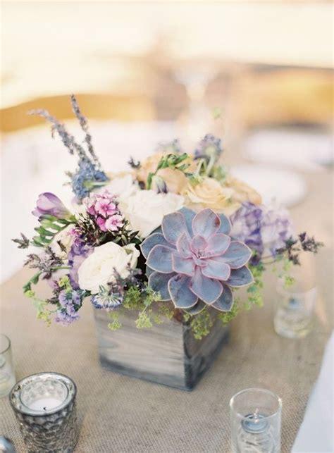 best 20 succulent wedding centerpieces ideas on