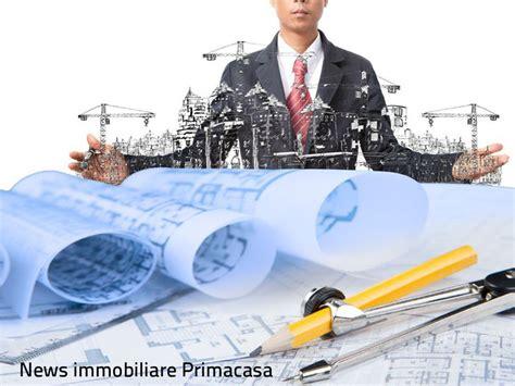 detrazioni fiscali acquisto prima casa casa tutte le agevolazioni sul leasing e sull affitto
