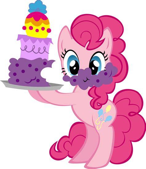 pinkie pie my little pony pinkie pie quotes quotesgram