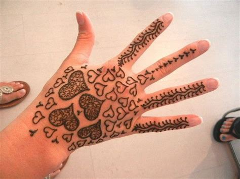 henna heart tattoo designs henna mehndi designs for eid designs and