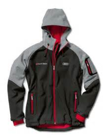 1000 images about our favourite audi sport merchandise on
