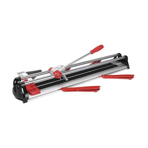 hdx 20 in rip ceramic tile cutter 10220x the home depot