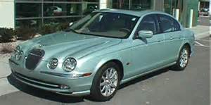 Used Jaguar S Type Southton Jaguar S Type Picture Used Car Pricing Financing And