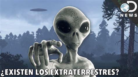 imagenes religiosas con ovnis 191 existen los extraterrestres youtube