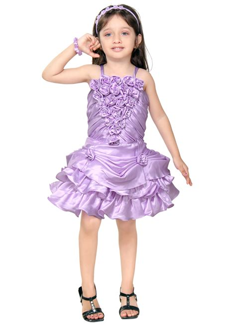 dresses for kid dresses for fashion style trends 2017