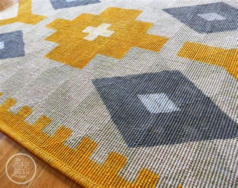 kilim rug ikea 17 best ideas about ikea rug on pinterest black white