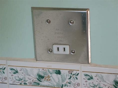 bathroom receptacle wiring a bathroom gfci e book electrical online