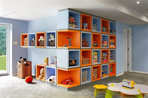kids toy room toy organizer ideas for a more organized home