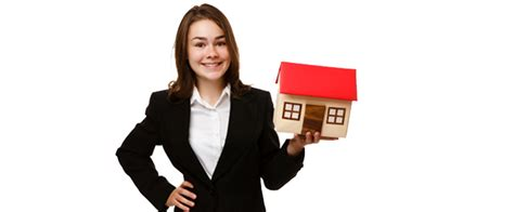 do you need a realestate agent to buy a house 5 things you need to know about engaging a property agent imoney