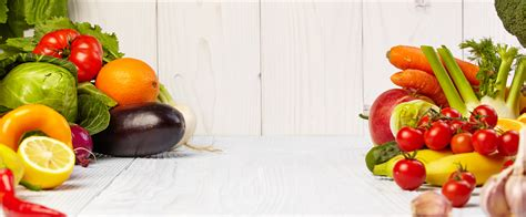 food ingredients plum foods trusted source for organic and bulk frozen food ingredients