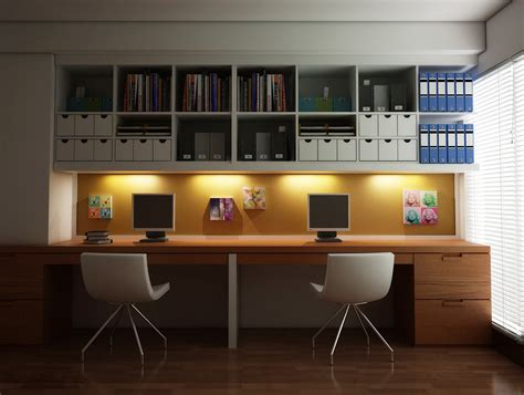 house office 36 inspirational home office workspaces that feature 2