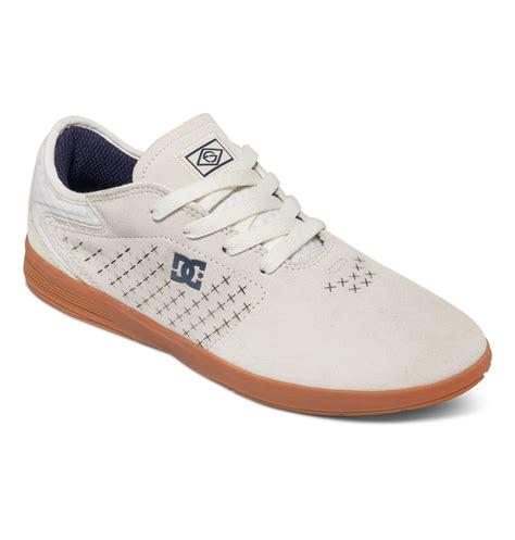 jack s new jack s felipe chaussures de skate adys100369 dc shoes